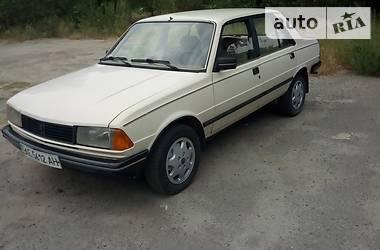 Peugeot 305 1986 в Днепре
