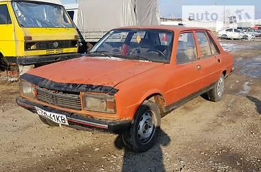 Peugeot 305 1982 в Киеве