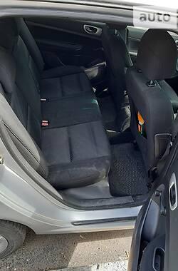 Хэтчбек Peugeot 307 2005 в Белой Церкви