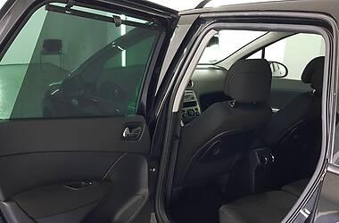 Универсал Peugeot 308 2009 в Городке