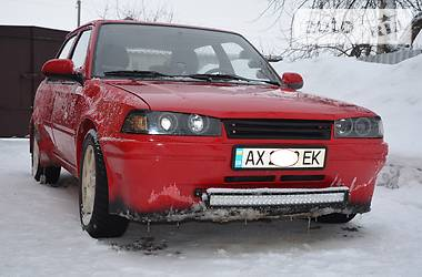 Хэтчбек Peugeot 309 1986 в Харькове