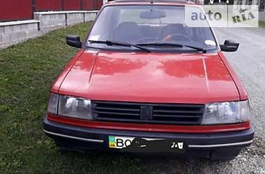 Peugeot 309 1988 в Підволочиську