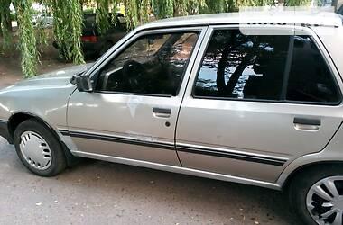 Peugeot 309 1987 в Ровно