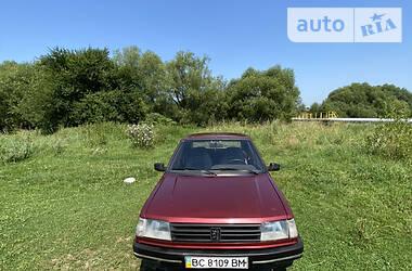 Peugeot 309 1998 в Львове
