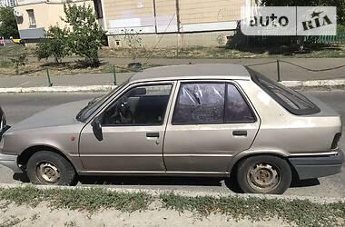 Peugeot 309 1988 в Киеве