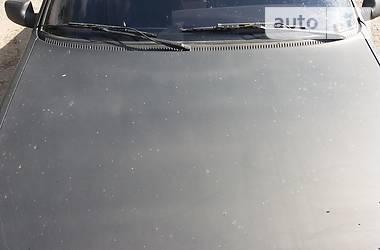 Peugeot 405 1988 в Черкассах