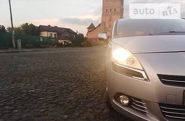 Peugeot 5008 2010 в Луцке