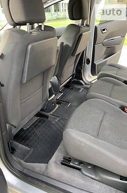 Минивэн Peugeot 5008 2013 в Стрые