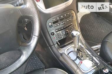 Peugeot 607 2005 в Киеве