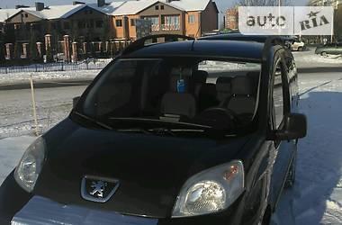 Peugeot Bipper пасс. 2011 в Хмельницком