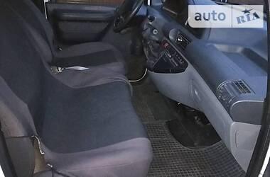 Peugeot Expert груз.-пасс. 2002 в Ивано-Франковске
