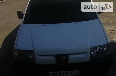 Peugeot Expert груз. 2005 в Житомире