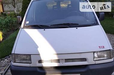Peugeot Expert груз. 1998 в Самборе