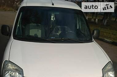 Peugeot Partner пасс. 2006 в Стрые