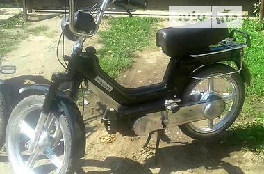 Скутер / Мотороллер Piaggio SI 2004 в Черновцах