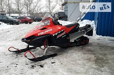 Polaris 750 RMK 700 2006