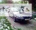 Pontiac Grand AM 1993 года