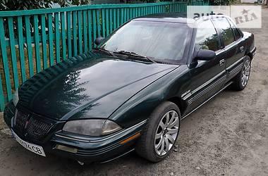 Pontiac Grand AM 1995 в Кропивницком