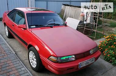 Pontiac Sunbird 1995 в Смеле