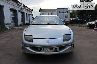 Pontiac Sunfire 2005 в Киеве