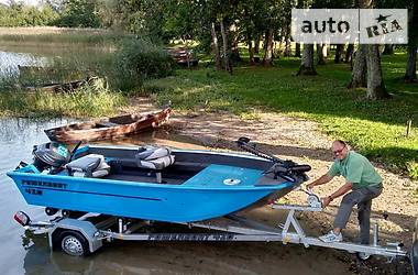 Powerboat PB-420 2018 в Обухове