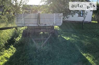 ППС 7310.025 1990 в Ивано-Франковске