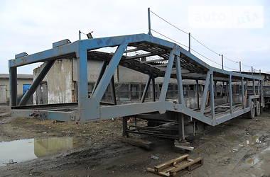 ППС 7310.025  2005