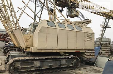 Другая спецтехника РДК 250 1990 в Одессе