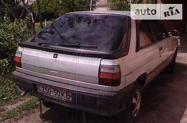 Renault 11 1987 в Белой Церкви