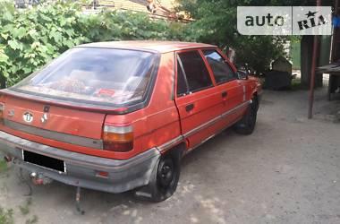 Renault 11 1986 в Житомире