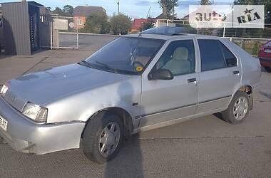 Renault 19 Chamade 1989 в Городке