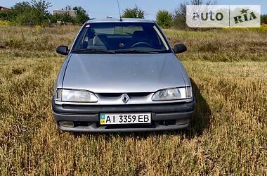 Renault 19 Chamade 1994 в Фастове