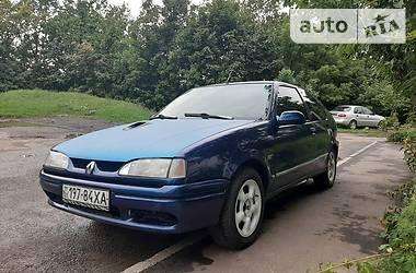 Renault 19 Chamade 1994 в Харькове