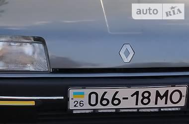Renault 19 Chamade 1989 в Виннице