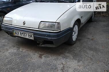 Renault 19 Chamade 1990 в Харкові