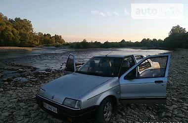 Renault 19 Chamade 1991 в Дрогобыче