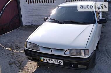 Renault 19 Chamade 1995 в Олевске