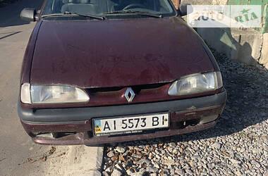 Renault 19 Chamade 1995 в Калиновке