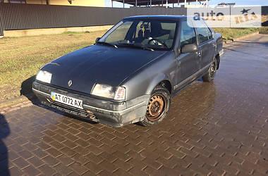 Renault 19 Chamade 1990 в Городенке