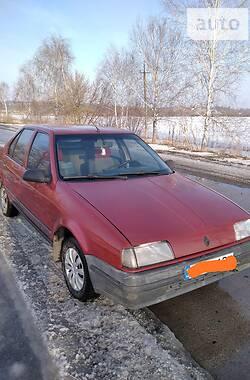 Renault 19 Chamade 1990 в Сумах