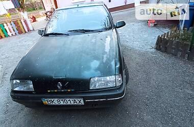 Седан Renault 19 Chamade 1992 в Ровно