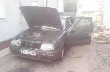 Renault 19 1992 в Ровно