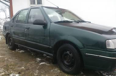 Renault 19 1991 в Дрогобыче