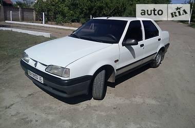 Renault 19 1997 в Одессе