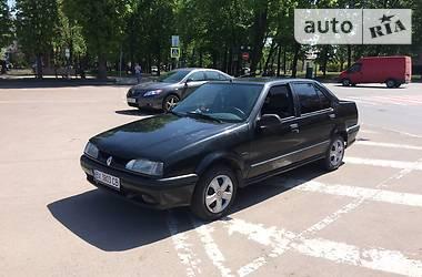 Renault 19 1995 в Хмельницком