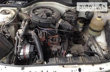 Renault 19 1990 в Черновцах