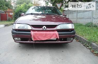 Renault 19 1994 в Ровно
