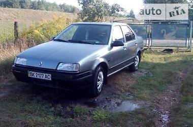 Renault 19 1991 в Рокитном