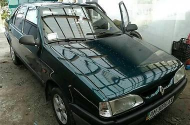 Renault 19 1998 в Житомире