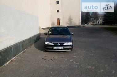 Renault 19 1993 в Драбове